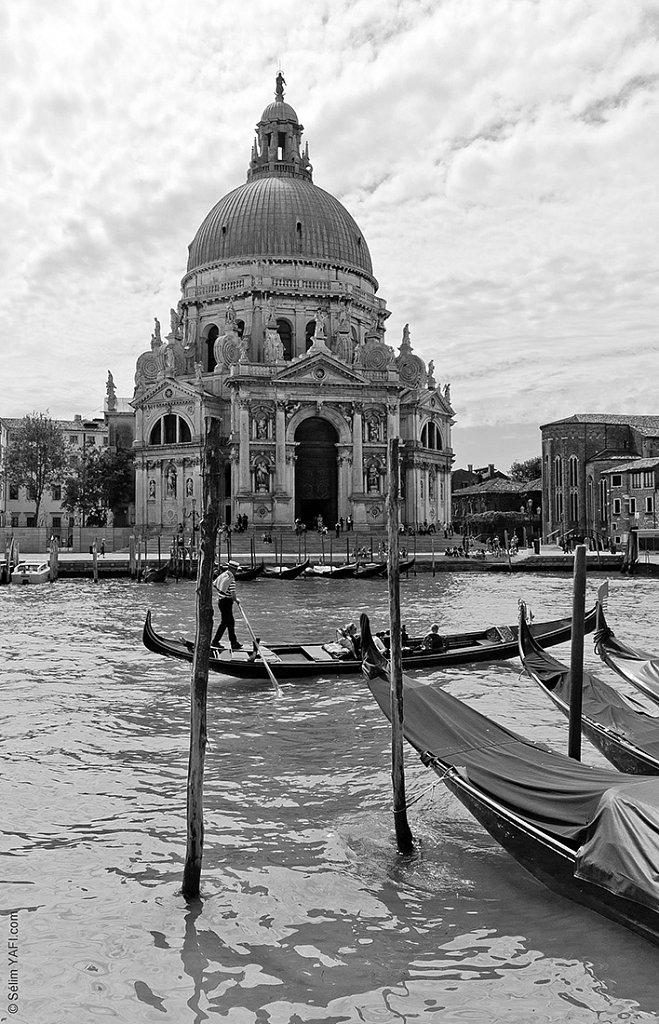 Selim-Yafi-Venise.JPG